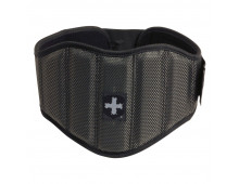 Buy Fitness belt HARBINGER FirmFit Contoured 22310 Elkor