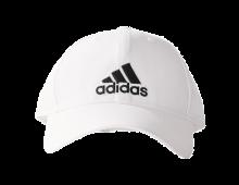 Baseball cap ADIDAS Lightweight Lightweight