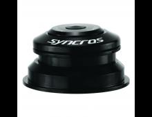 Buy Bearing SYNCROS Headset 1 1/8 TPR 50/61 228441 Elkor