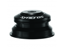 Gultnis SYNCROS Headset 1 1/8 TPR 50/61 Headset 1 1/8 TPR 50/61
