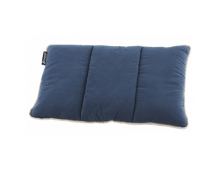 Inflatable pillow OUTWELL Constellatyion Pillow Blue Constellatyion Pillow Blue
