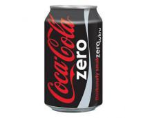 Buy Lemonade COCA COLA Zero  Elkor
