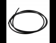Buy Accessories XLC  2501150300 Elkor