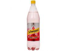 Buy Lemonade SCHWEPPES Russchian  Elkor