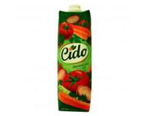 Buy Juice CIDO Dārzeņu  Elkor