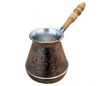 Buy Coffeepot FIESTA PLUS Flower 2604-C Elkor