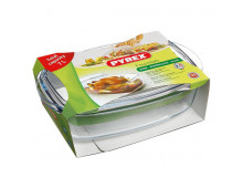 Buy Utensils for baking PYREX Essentials 7l 26466A Elkor