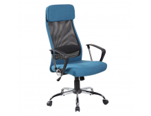 Office chair EVELEKT Darla Darla