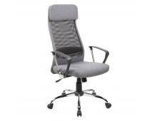 Купить Офисный стул EVELEKT Darla 27798 Elkor