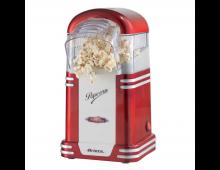 Аппарат для Pop Corn ARIETE 2954 2954