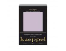 Купить Простынь на резинке KAEPPEL Jersey Spannbett Flieder L-016753-18L3-U5KN Elkor
