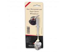 Karote servēšanai GRUNWERG 2 Jam/Marmalade/Sugar Spoons 2 Jam/Marmalade/Sugar Spoons