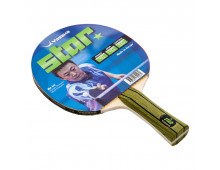 Buy Racket YASAKA Star 300026 Elkor