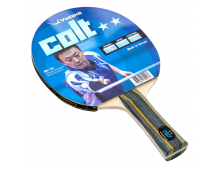 Buy Racket YASAKA Colt 300027 Elkor