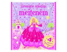 Book Sirsnīgie stāstiņi meitenēm Sirsnīgie stāstiņi meitenēm