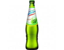 Buy Lemonade NATAKHTARI Tarhun  Elkor