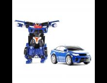 Buy Robot Car TOBOT Y 301002 Elkor