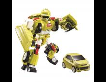 Buy Robot Car TOBOT D 301015  Elkor