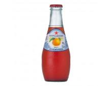 Buy Lemonade PELLEGRINO Aranciata rossa  Elkor