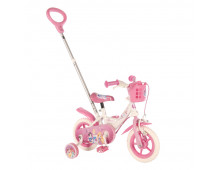Buy Bicycle VOLARE Bicycle 10