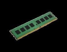 Buy RAM KINGSTON 8GB, DDR4, 2400 MHz KVR24N17S8/8 Elkor