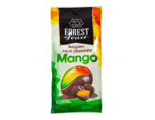 Buy Fruits in chocolate FOREST FEAST Mango 3282 Elkor