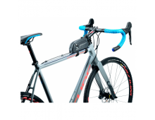 Buy Bike bag DEUTER Energy 3290017-7000 Elkor