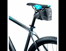 Buy Bike bag DEUTER Bike Bag I 3290817-7000 Elkor