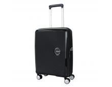 Pirkt Koferis AMERICAN TOURISTER Soundbox 32G09001 Elkor