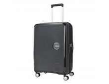 Pirkt Koferis AMERICAN TOURISTER Soundbox 32G09002 Elkor