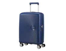 Pirkt Koferis AMERICAN TOURISTER Soundbox 32G41001 Elkor