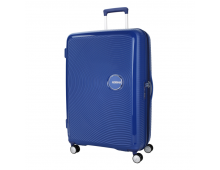 Pirkt Koferis AMERICAN TOURISTER Soundbox 32G41003 Elkor