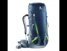 Travel backpack DEUTER Guide Lite 32 Navy-Granite Guide Lite 32 Navy-Granite