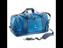 Купить Cпортивная сумка DEUTER Relay 60 Ocean-Midnight 35509-3033 Elkor