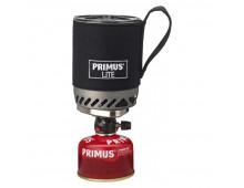 Купить Газовая горелка PRIMUS Lite 356012 Elkor