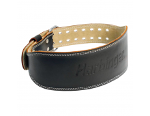 Buy Fitness belt HARBINGER 4