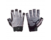 Buy Fitness Gloves HARBINGER BioForm 361293 Elkor