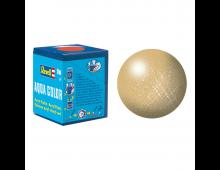 Pirkt Ziepju burbuļi GAZILLION Monsoon 36194 Elkor