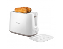 Тостер PHILIPS Daily Collection HD2582/00 Daily Collection HD2582/00