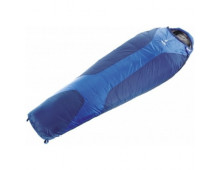 Buy Sleeping-bag DEUTER Orbit +5 L/Zip left 37410-3310 Elkor