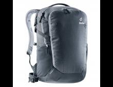 Купить Рюкзак DEUTER Gigant 3823018-7000 Elkor