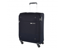Buy Suitcase SAMSONITE Base Boost 38N41003 Elkor