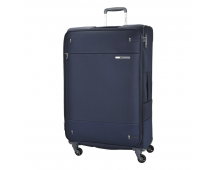 Pirkt Koferis SAMSONITE Base Boost 38N41005 Elkor