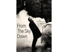 Buy Movie  U2 FROM THE SKY DOWN  Elkor