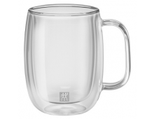 Buy Glass ZWILLING Coffee W H 39500112 Elkor
