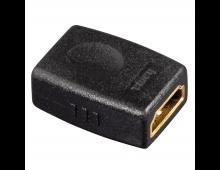 Adapteris HAMA HDMI Coupler HDMI Coupler