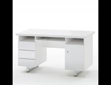 Buy Office Desk MC AKCENT Sydney 40125W Elkor