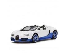 Radio-controlled car JAMARA Bugatti Grand Sport Vitesse Bugatti Grand Sport Vitesse