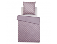 Buy Bedding Set JOOP Cornflower Gradiant 4059A 11 Elkor