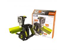 Купить Конструктор VEX Robotics Snap Shot 406-4558 Elkor